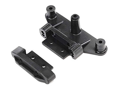 Traxxas 7534 Suspension Pin Retainer Model Car Parts