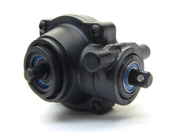 E-MAXX Brushless DIFFERENTIAL