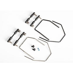 Traxxas 6498 Sway Bar Kit XO-1