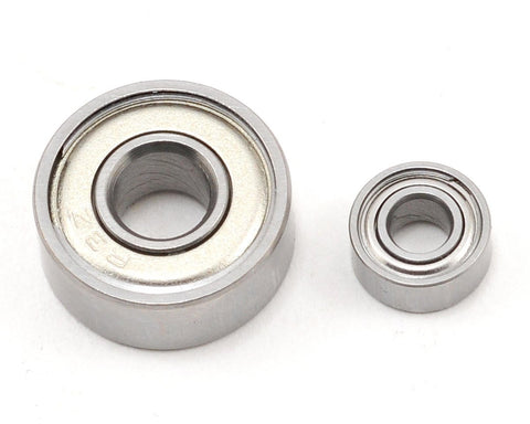 Reedy Sonic 973 540/550 Ceramic Bearing Set (2)