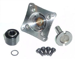 Traxxas Slayer 3.3 ONE WAY BEARING & BACKPLATE (Ez-Start TRX
