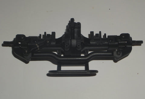 Redcat Everest 1/16 Scale Rear Differential