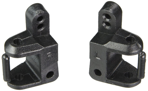 Traxxas 2634R 25 Degree Caster Blocks