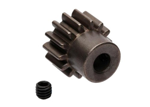Traxxas 6488 discontinued Gear 14-T Pinion Mod1 XO-1
