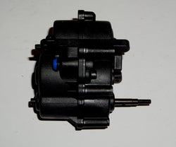 Traxxas E-Maxx Brushless Transmission