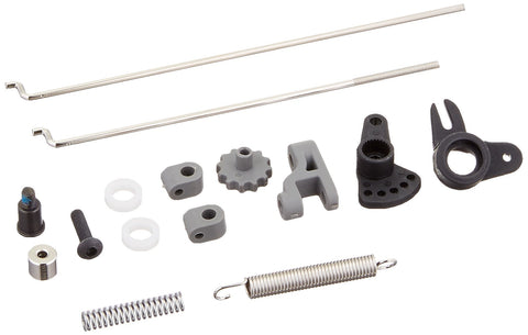 Traxxas 5368 Throttle and Brake Linkage Set