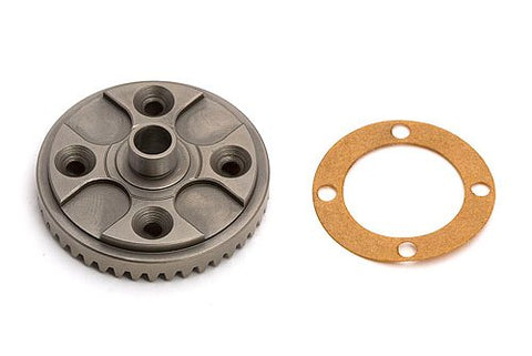 Team Associated 89113 RC8 Differential Ring Gear