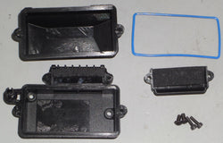 Traxxas Summit 1/10 Waterproof Receiver Box