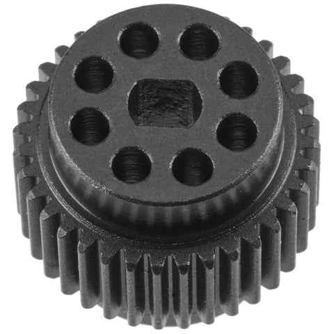 Axial AX30768 XR10 Machined Lightweight 48P 36T Final Gear