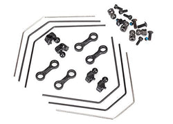 Traxxas 8398 4-Tec 2.0 Sway Bar Kit