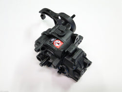 TRAXXAS NITRO JATO 3.3 TRANSMISSION,ALL PARTS TO BUILD YOUR NEW TRANSMISSION