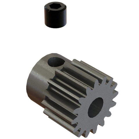 Arrma Pinion Gear 48DP 16T
