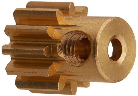 Dromida  Pinion Gear 12T .6 Module 2mm Shaft