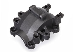 Traxxas Housing, Differential (Front)