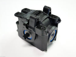 TRAXXAS TELLURIDE 4X4 REAR DIFFERENTIAL, BRAND NEW TELLURIDE DIFFERENTIAL, FROM A MODEL 6704