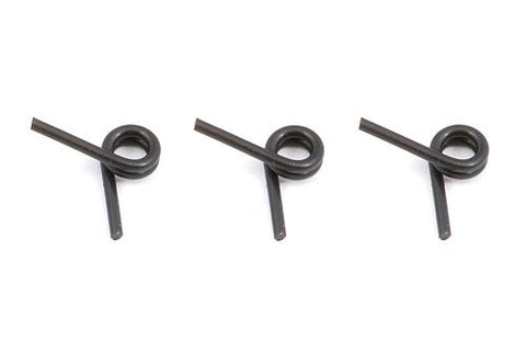Team Associated 89158 RC8 1.1 Clutch Spring