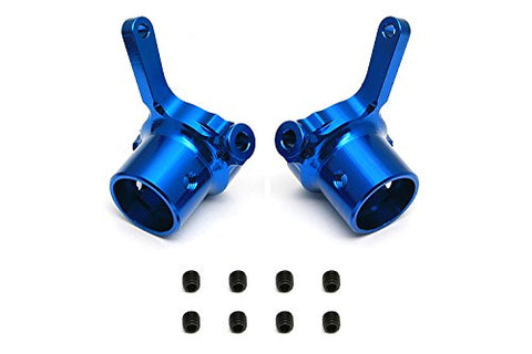 Team Associated 89566 Vertical Steering Block with Hardware