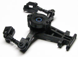 Traxxas Summit DUAL STEERING SET (BELL CRANK) E-revo Brushless 5607