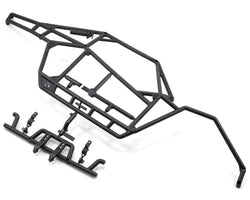 Axial Racing #AX31010 Y-480 Roll Cage (passenger Side) for Axial Yeti XL