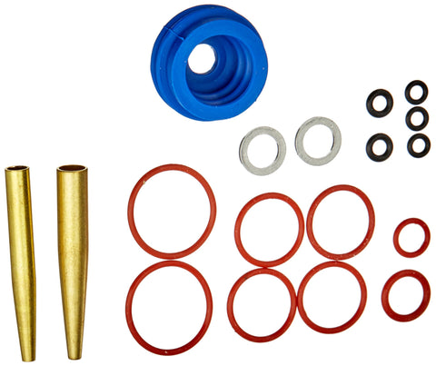 Traxxas 5247 Carburetor O-Ring and Seal Set (2.5, 2.5R)