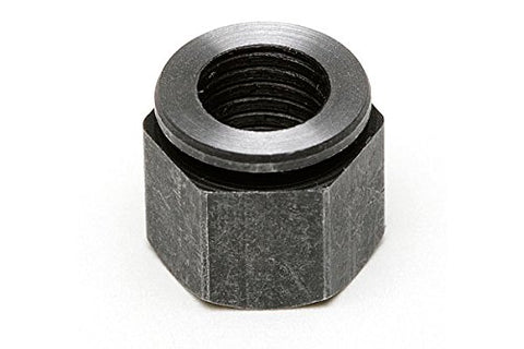Associated 89159 Short Clutch Nut Rc8