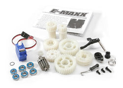 Traxxas 3998 2-Speed Conversion Kit for E-Maxx