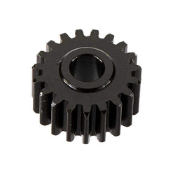 AXIAL Transmission Gear 32P 19T Yeti XL
