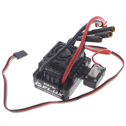 HPI 1/10 E-Firestorm Flux FLUX EMH-3S BRUSHLESS ELECTRONIC SPEED CONTROL ESC