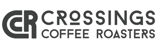 Crossings Coffee Roasters