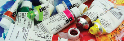 Holbein-artist-watercolour-5ml-tubes-favourite-brand-fall-in-love
