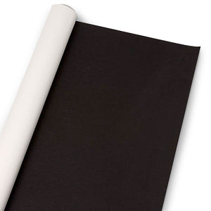 Fredrix Canvas Roll acrylic primed cotton Scholastic No.575 Black Canvas economical lightweight blended polyflax cotton even texture acrylic primed
