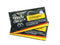 Handy Clean-Heavy Duty Degreasing Hand Cleaning Wipes - 250 Wipes Per Case