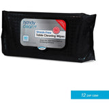 Handyclean Table Cleaning Wipes