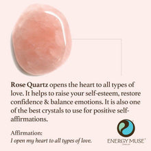 Rose Quartz Yoni Eggs (Set of 3) Plus Bonus Free Replacement Strings