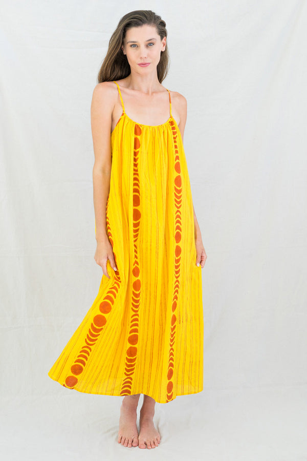 *SALE* Serena Sunshine Dress