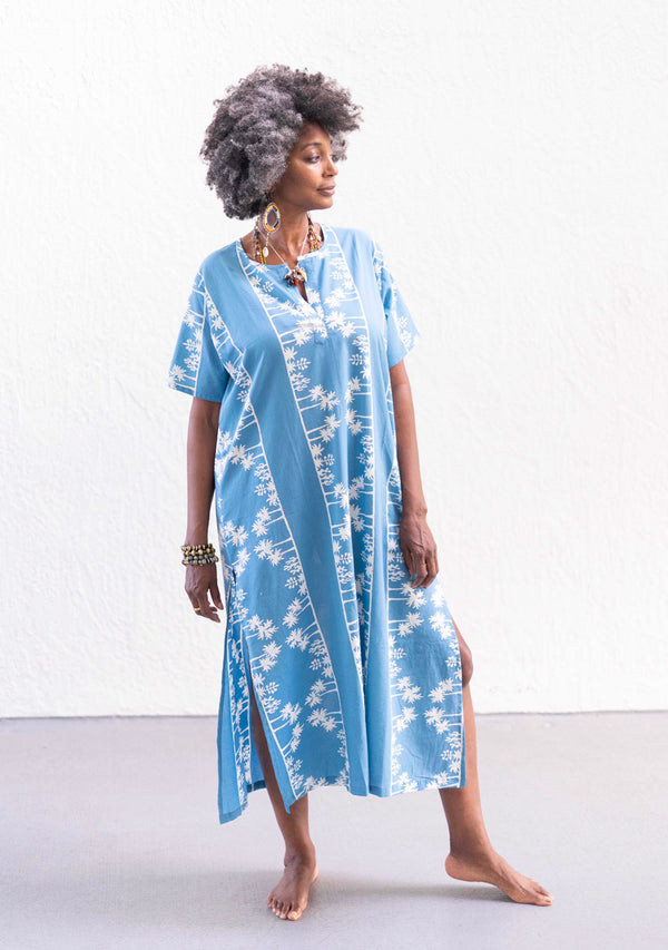 * sale * the sharon caftan