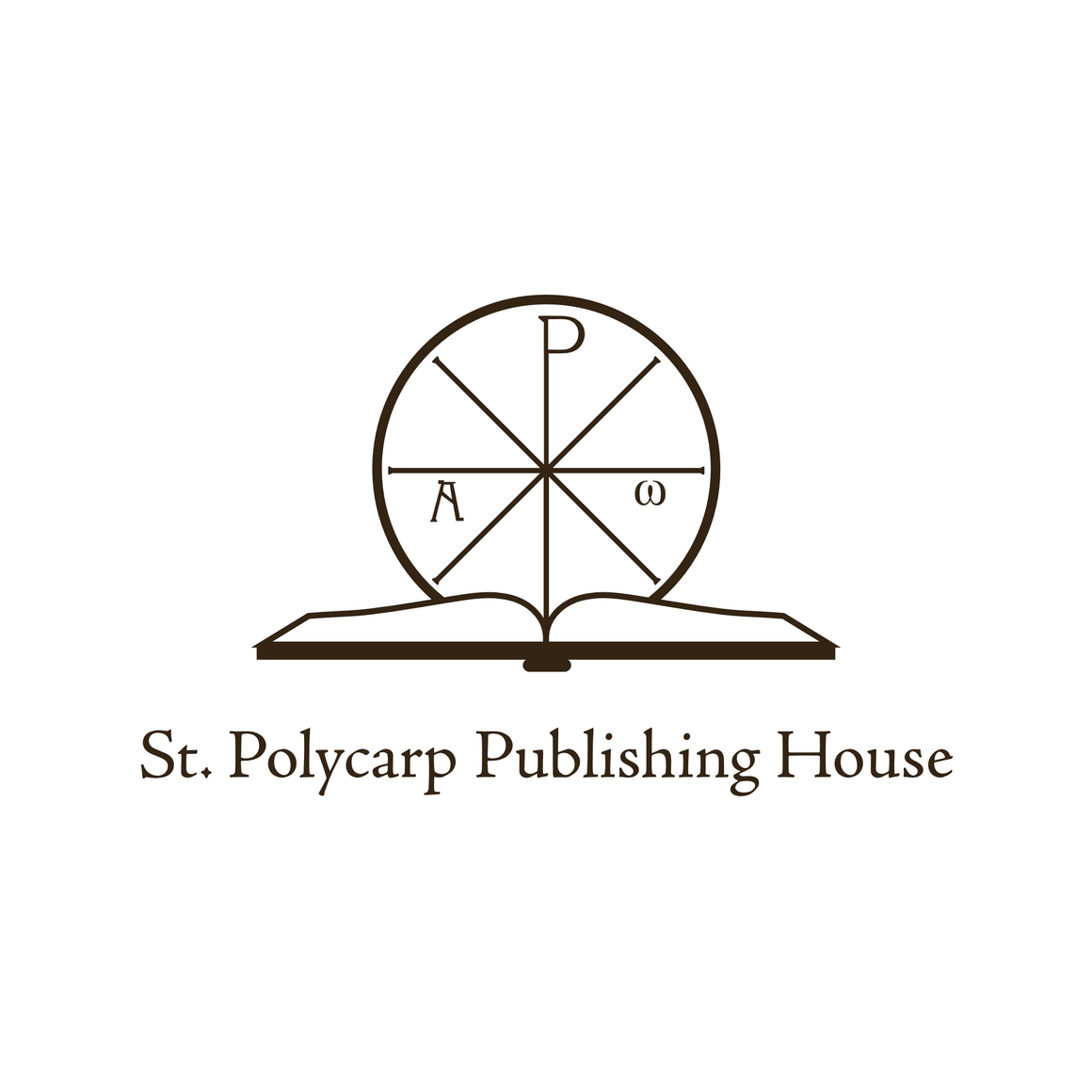Gift Card for St. Polycarp Publishing House