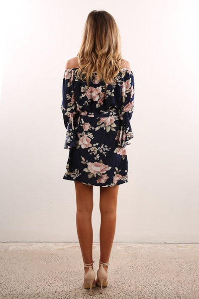 Blossom Dress - Avalon88