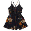 Daisy Love Romper - Avalon88