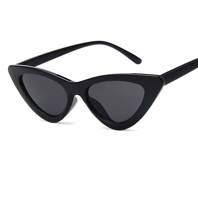 Vogue Sunglasses - Avalon88