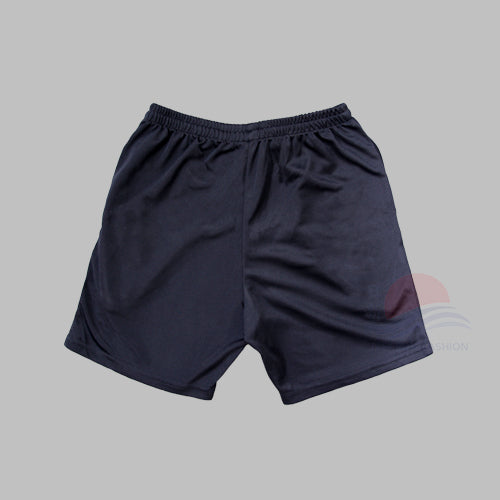 ADPS PE Shorts (Back view)