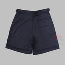 ADPS Boy Shorts (Back view)