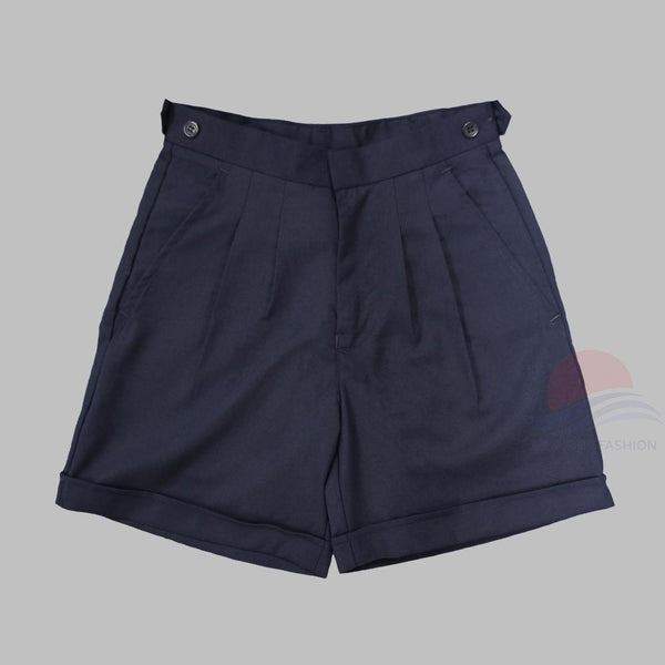 ADPS Boy Shorts (Front view)