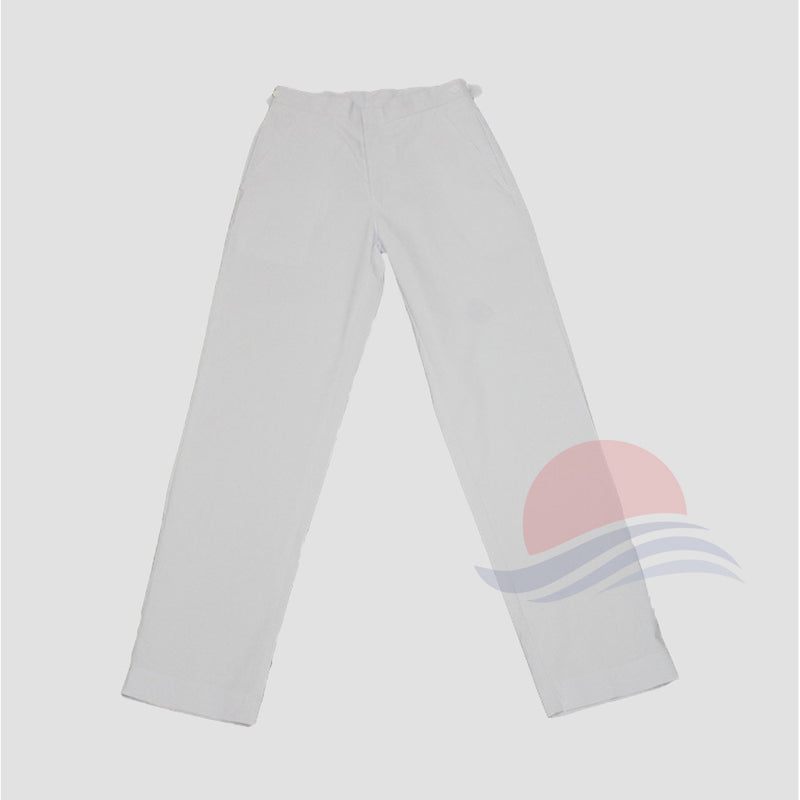CCHY Long Pants (Boy)
