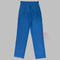 Metta Longpants (Front view)