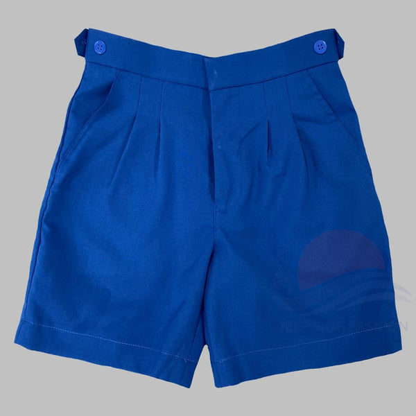 Metta Shorts (Front view)