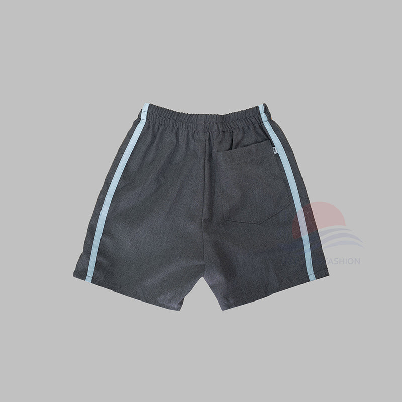 GWPS PE Shorts (Back view)