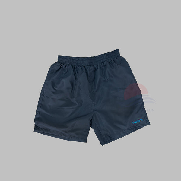 LSPS PE Shorts (Front view)