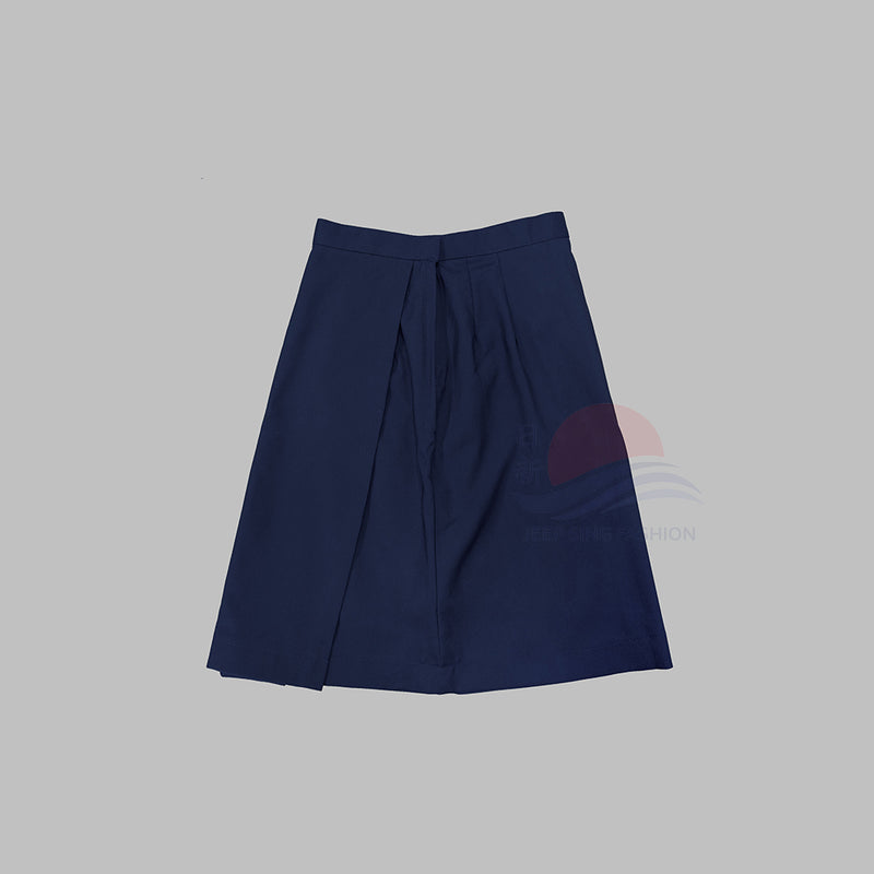 HGSS Skort (Front view)