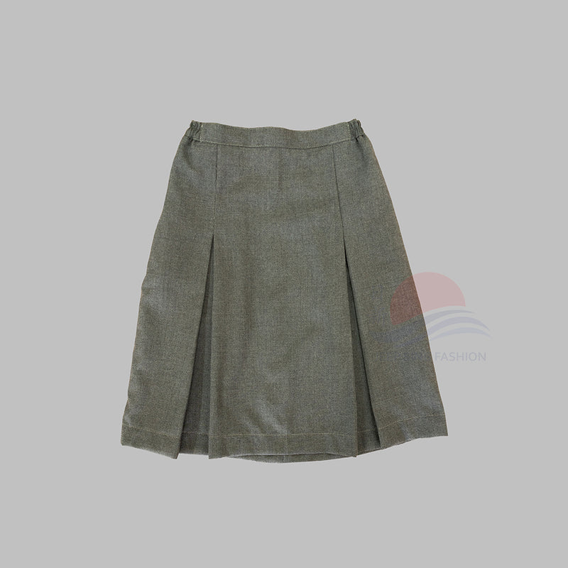 GWPS Skirt (Front view)
